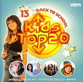 Kids Top 20 Vol. 13