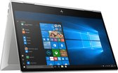HP ENVY X360 15-DR0150ND - 2-in-1 Laptop - 15.6 Inch