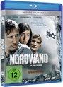 Nordwand (Duitse Versie) (Import Zonder NL)