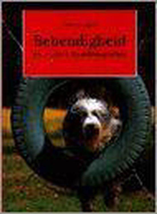 Behendigheid en andere hondensporten - L. Baumgart  