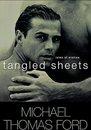 Tangled Sheets