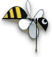 WINDMILL BEE 60*75