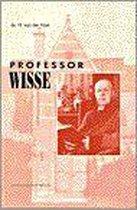 Professor wisse