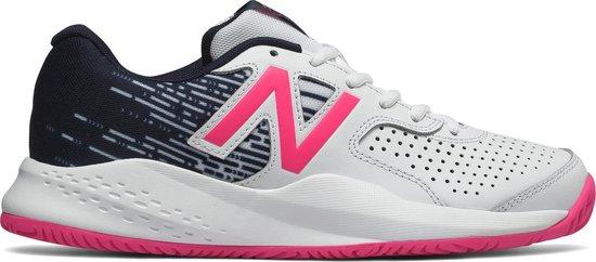 new balance ren schoenen