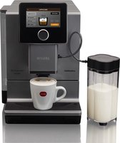 Nivona CafeRomatica 970 Espressomachine