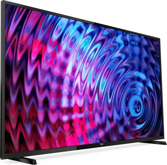 32PFS5803 - Full HD TV