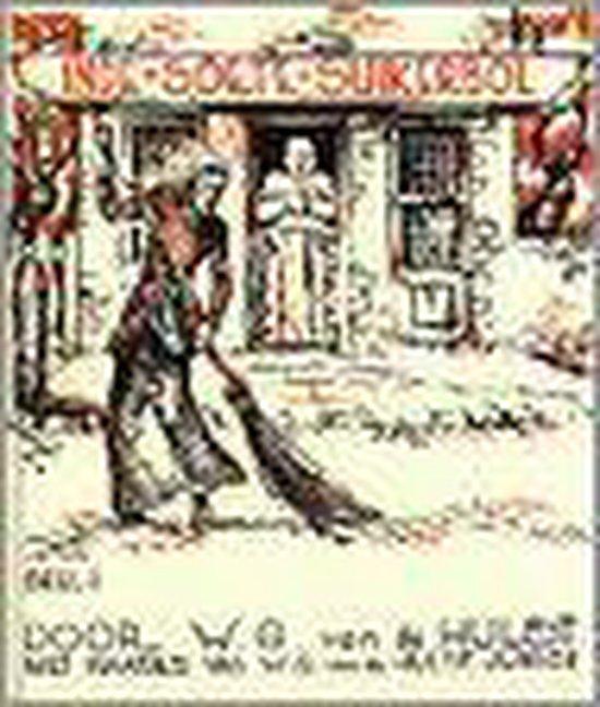 INDE SOETE SUIKERBOL 1 - van De Hulst | Readingchampions.org.uk