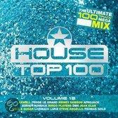 House Top 100 Vol.13