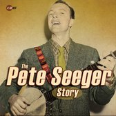 Pete Seeger Story