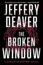 The Broken Window, 8