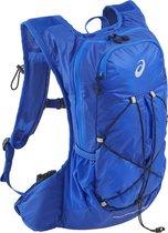 Asics SporttasVolwassenen - blauw