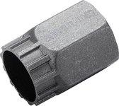 BBB BTL-106S LockPlug Cassette afnemer - Shimano