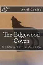 The Edgewood Coven
