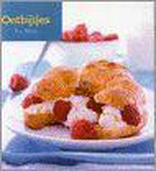 Ontbijtjes - T. Maes pdf epub