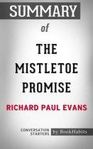 Summary of The Mistletoe Promise