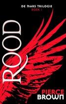 Mars 1 - Rood