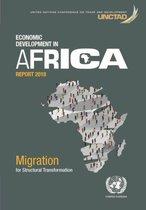 Economic development in Africa report 2018