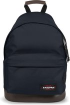 Eastpak Wyoming Rugzak 24 liter- Cloud Navy