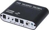 Digital Audio Converter (DAC) met Dolby Digital