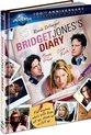Bridget Jones' Diary (Digi)
