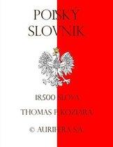 Polsky Slovnik