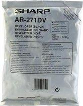 Sharp AR-271DV Developer