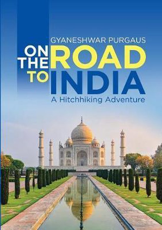 On the Road to India