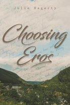 Choosing Eros