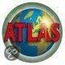 Atlas Maaiaccessoires