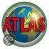 Atlas Vijlen