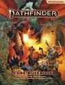Afbeelding van het spelletje Pathfinder Core Rulebook
