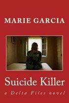 Suicide Killer