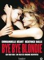 Speelfilm - Bye Bye Blondie