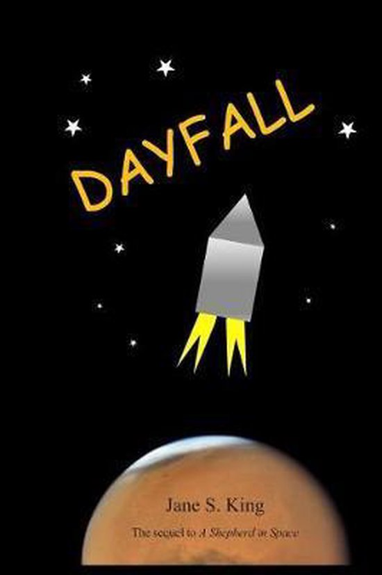 Dayfall