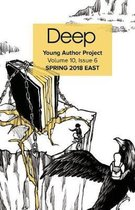 Deep Young Author Project Volume 11, Issue 2