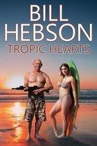 Tropic Hearts