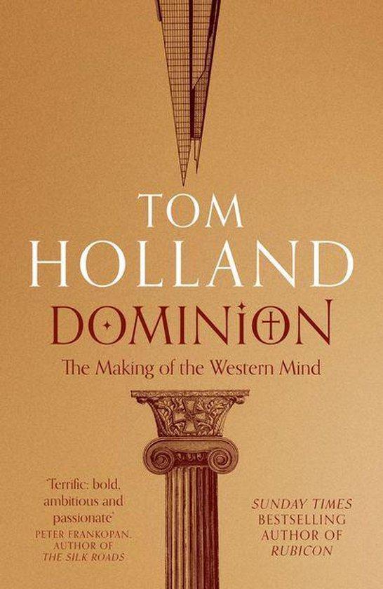 Afbeelding van Dominion