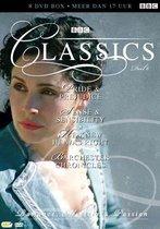 BBC Classics box 6