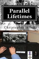 Parallel Lifetimes