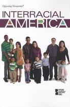Interracial America