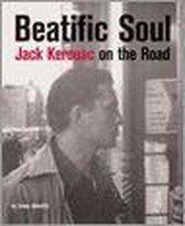 Beatific Soul