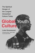 Global Youth Culture