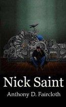Nick Saint