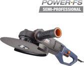FERM POWER-FS Haakse slijper 2000W – 230mm - AGM1063S