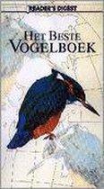 Beste Vogelboek