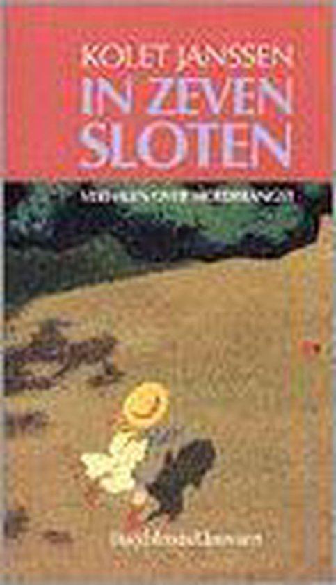 In zeven Sloten - Kolet Janssen |