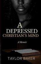 A Depressed Christian's Mind