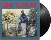 Ebo Taylor (180 Gram) (LP)
