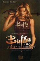 Buffy contre les vampires (Saison 8) T01