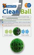 Superfish Clean Ball - Aquarium - Algenremming